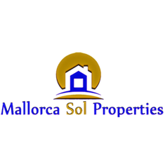 Mallorca Sol Properties